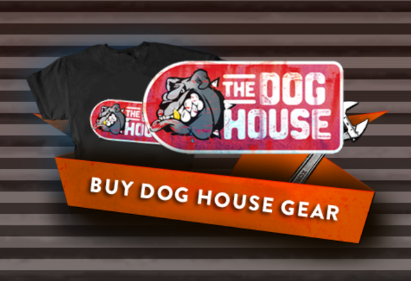 Kultured Customs Restoration Gear Dogs Discovery Channel
